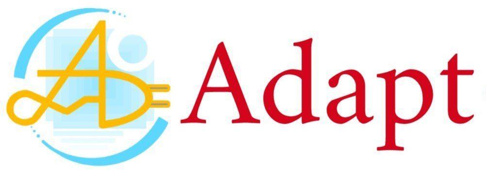 Adapt株式会社